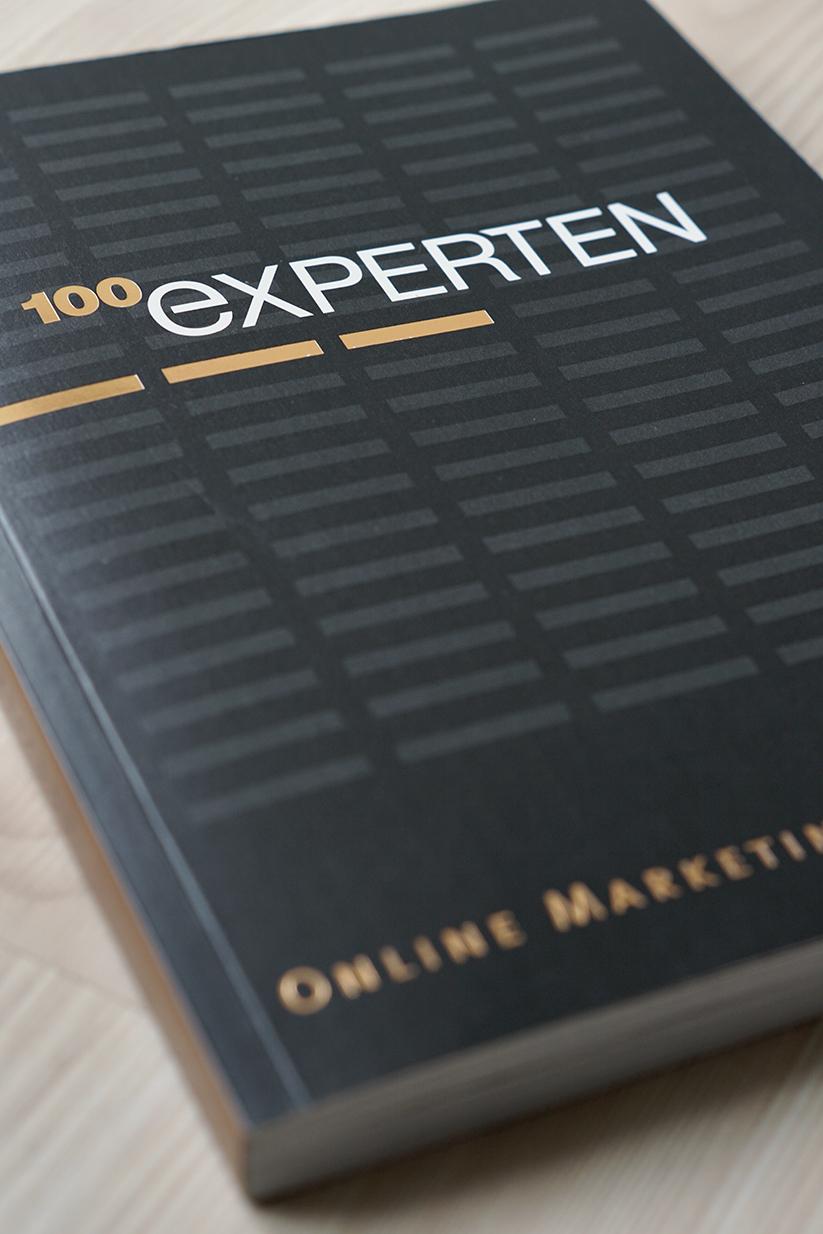 100-experten-online-marketing
