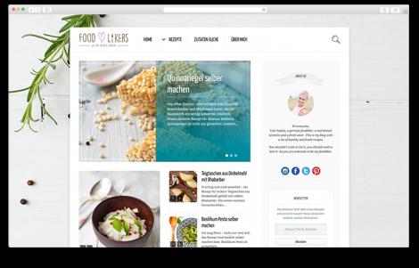 screenshot-foodlikers-webseite